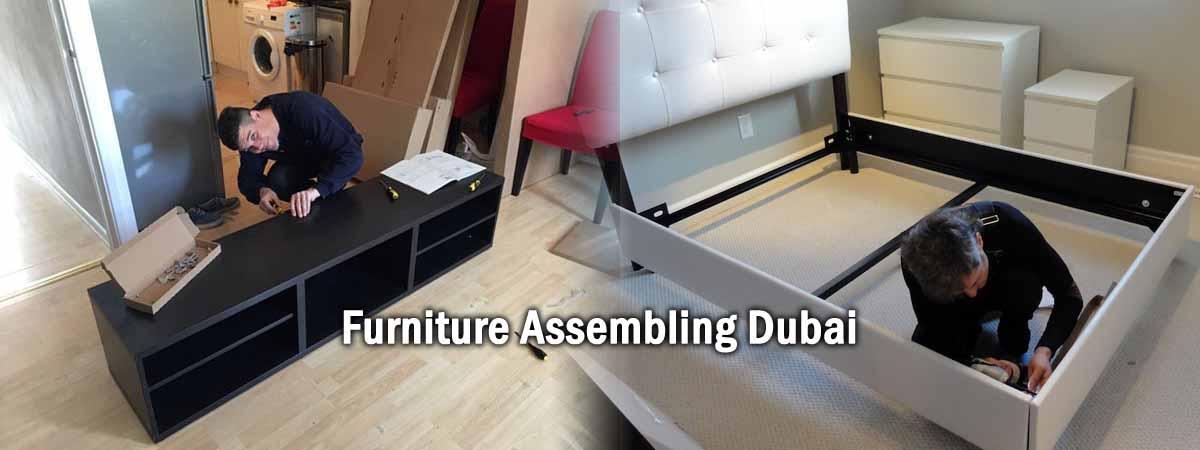 Furniture Assembly Dubai Furniture Repair Dubai 0553612961