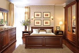 Furniture Polish Dubai | Door Polish Dubai | 0553612961