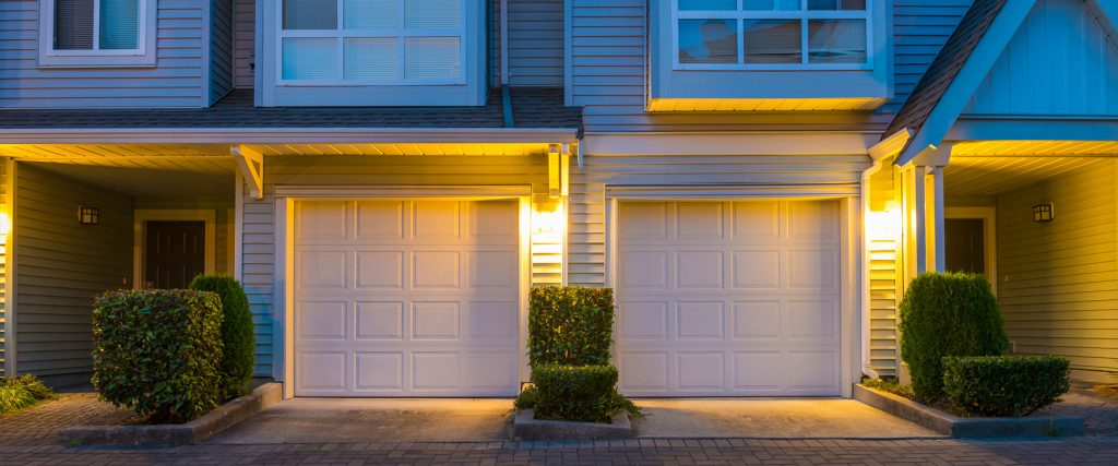 Garage Door Repair In Dubai Garage Door Repairing 0553612961