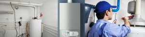 Water Heater Repair Dubai