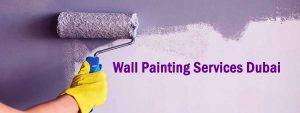 Painters and Decorators Dubai